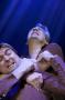 """Nederland, Hengelo, 2008""""Nachtmuziek"""" theatervoorstelling van Acda en de MunnikFoto Bob Bronshoff"""