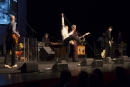 Nederland, Doetichem, 2014De Dijk , Theatertour 2014 'Kijk de Dijk', Amphion tgeaterFoto Bob Bronshoff