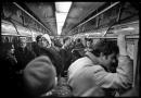 Moskou_metro_1997