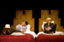 Nederland, Amsterdam, 2007Hexen, BellevueTekst: Youp van 't HekRegie: Berend BoudewijnSpel:   Wivineke van Groningen & Debby PetterFoto Bob Bronshoff