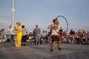 VS, Asbury Park, 20124th of July, Asbury Park (Sandy)Foto Bob Bronshoff