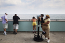 Atlantic_City_06
