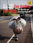 een-roadtrip-in-14-songs-het-amerika-van-bruce-springsteen