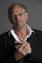 Nederland,Amsterdam, 2015 Ramon Gieling, filmmaker, regisseur Foto: Bob Bronshoff
