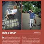 Bob&Youp week 31&32, 2015