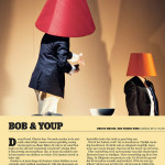 Bob&Youp week 38, 2015