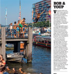 Bob&Youp week 40 2014
