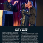 Bob&Youp week 47, 2014