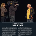 Bob&Youp week 51/52, 2014