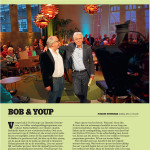 Bob&Youp week 20, 2015