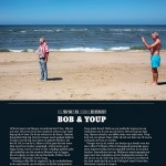 Bob&Youp week 26, 2014