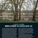 Bob&Youp week 33 2014