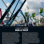 Bob&Youp week 36 2014