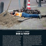 Bob&Youp week 37 2014