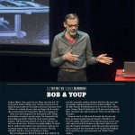 Bob&Youp week 38 2014