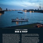 Bob&Youp week 39 2014