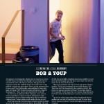 Bob&Youp week 46, 2014