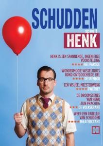 HENK_SCHUDDEN_def****