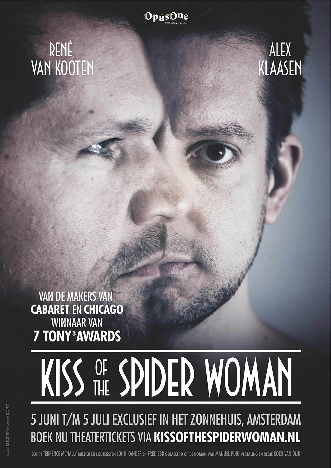 8601-Kiss_affiche